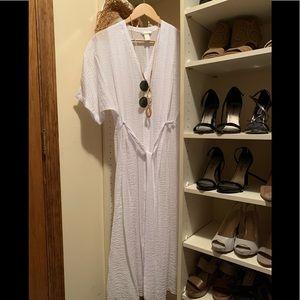 H&M | Beach Dress